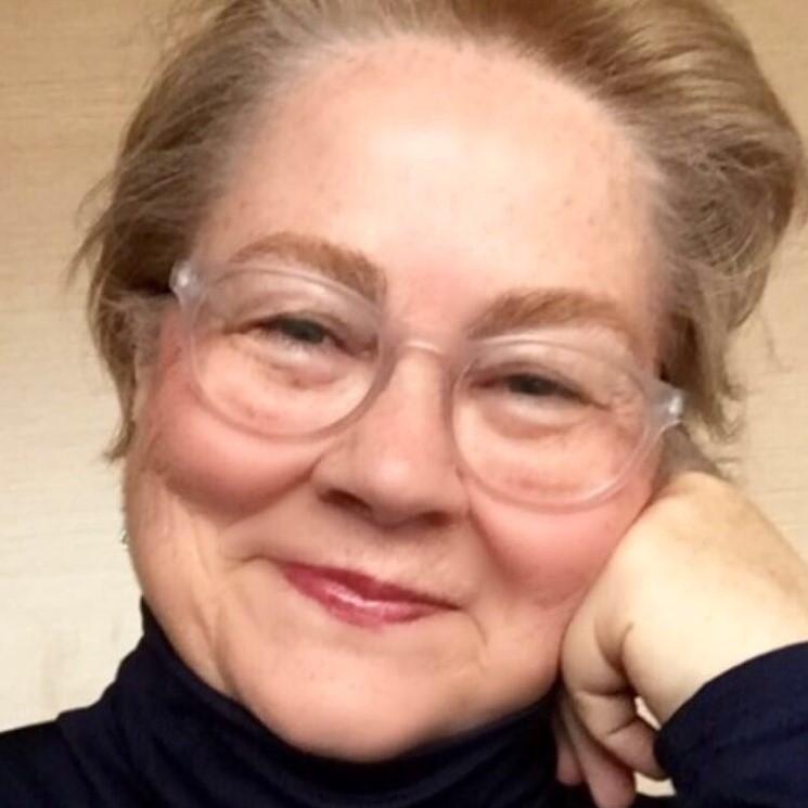 Dra. Paloma Fuentes